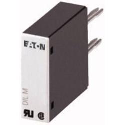 Eaton DILM32-XSPLW24 Belastungswiderstand 1St.