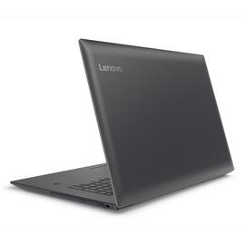 Lenovo V320-17IKB (81CN0008GE)