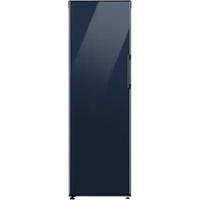 Samsung RZ32A748541