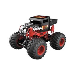 Mondo Spielzeug-Auto Hot Wheels Bone Shaker - Ferngesteuertes Auto mit