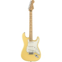 FENDER Player Stratocaster MN BCR