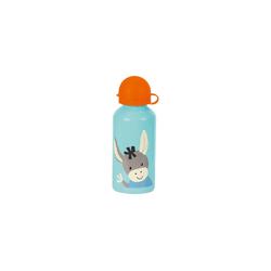 Sterntaler® Trinkflasche Trinkflasche Emmi 400 ml