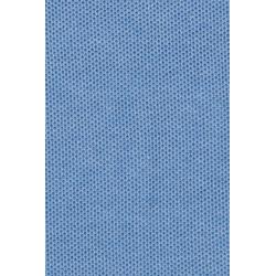Lavard Blaues Poloshirt 73857  XXL