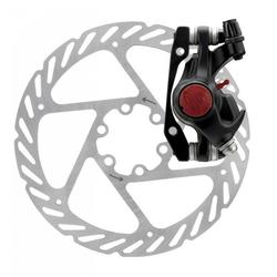 Avid Scheibenbremse Scheibenbremse Avid BB5 MTB mechanisch schwarz