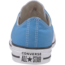 Converse Chuck Taylor All Star Seasonal Low Top coast 36,5