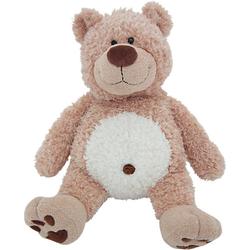 Sweety Toys Teddybär Willi beige, 50cm