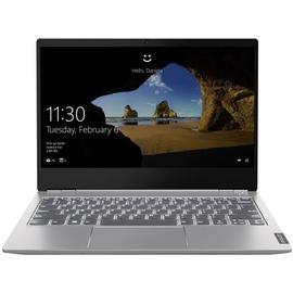 Lenovo ThinkBook 13s (20R90074GE)