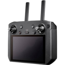 DJI Smart Controller Multicopter-Fernsteuerung Passend für: DJI Mavic 2