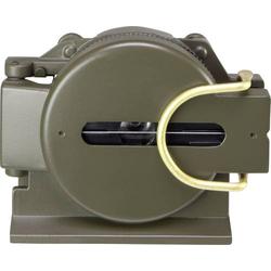 Basetech BT-1681497 Wayfinder Kompass