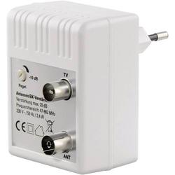 Thomson 00131933 Kabel-TV Verstärker 20 dB