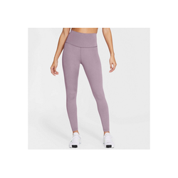 Nike Yogatights YOGA WOMENS 7/8 TIGHTS lila XL (42)
