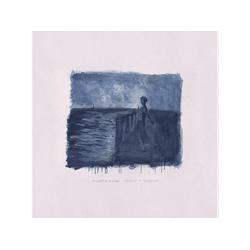 Mandolin Orange - Tides Of A Teardrop (CD)