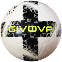 Givova Star Piłka do piłki nożnej PAL020-0310 - 5