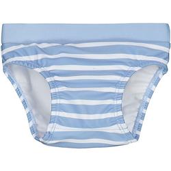 Schwimmwindel  blau Gr. 62 Jungen Baby