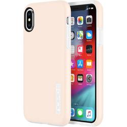 Incipio DualPro Case Apple iPhone X, iPhone XS Rose