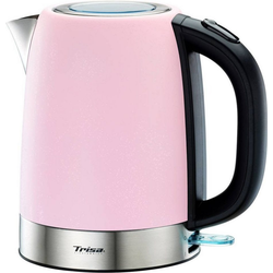 Trisa Reise-Wasserkocher Wasserkocher