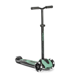 Scoot & Ride Highwaykick 5 LED Kinderroller