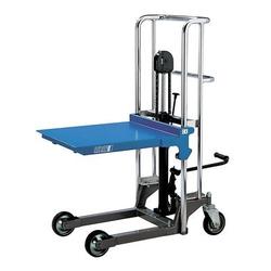PFAFF Plattformlift Praktikus 400 kg HP B