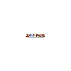 BLOC Traubenzucker Rolle Cola koffeinfrei 1 St