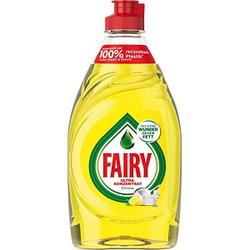 FAIRY Spülmittel 0,45 l