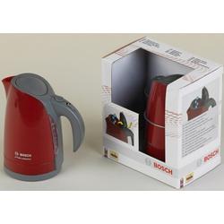 Klein Kinder-Wasserkocher Bosch Wasserkocher, mit Wasserfüllmöglichkeit