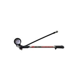 SCAR Gabel-Luftdruckpumpe Kayaba PSF Manuell, bis 3.5 bar / 50 PSI, Honda CRF 450, Kawasaki KXF 450
