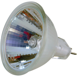 Acerbis DHH Reservelamp, wit, Eén maat