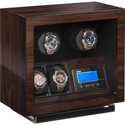 Boxy Uhrenbeweger Boxy BLDC für 2 Uhren, 309417