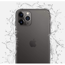 Apple iPhone 11 Pro Max 512 GB space grau
