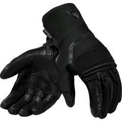 Revit Drifter 3 H2O, Handschuhe - Schwarz - XXL