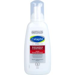CETAPHIL Redness Control milder Reinigungsschaum 236 ml