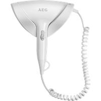 AEG HT 5686 weiß