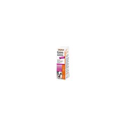 CROMO-RATIOPHARM Nasenspray konservierungsfrei 15 ml