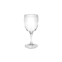 Xantia Weinglas Elegance 24,5 cl