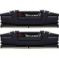 G.Skill Ripjaws V 32GB DDR4 K2 32GVKC 3600 (2x16GB) C16,