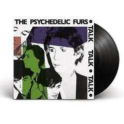 The Psychedelic Furs - Talk (Vinyl)