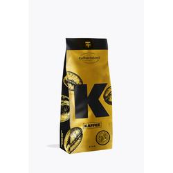 Kaffeerösterei Konstanz  Konstanzer Goldböhnchen