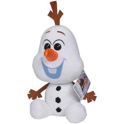 SIMBA Plüschfigur Disney Frozen 2, Olaf, 43 cm
