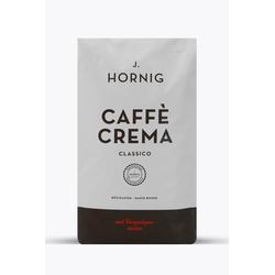Hornig J. Caffè Crema Classico 1kg