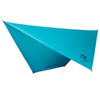 Sea to Summit Hammock Ultralight Tarp