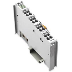 WAGO SPS-CAN-Gateway 750-658 1St.
