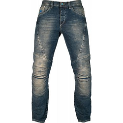 PMJ Dallas Jeans Herren - Blau - 34