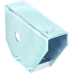 Sick Wetterschutzhaube für DX50 OBW-KHS-M02