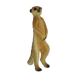 Erdmännchen, Spielfigur