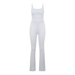 Missguided (Tall) Jumpsuit (1-tlg) 16 (XXL)