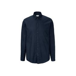 Overshirt-Hemd