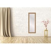 Lenfra Wandspiegel Sabrina (1-St) 56 cm x 146 cm x 2 cm