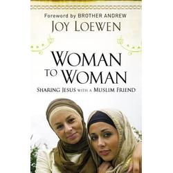 Woman to Woman: eBook von Joy Loewen