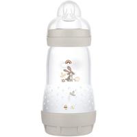 MAM Babyflasche Easy Start Anti-Colic Elements 260 ml