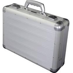 Alumaxx Notebook Koffer Schwarz